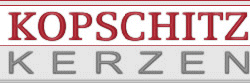 Kopschitz Homepage